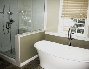 bathroom-remodeling_AC-Wood--15_2018-02-11_162616.jpg - Thumb Gallery Image of Bathroom Remodeling
