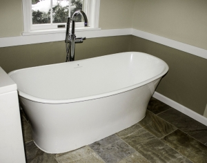 bathroom-remodeling_AC-Wood--16_2018-02-11_162618.jpg - Thumb Gallery Image of Bathroom Remodeling