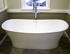 bathroom-remodeling_AC-Wood--17_2018-02-11_162620.jpg - Thumb Gallery Image of Bathroom Remodeling