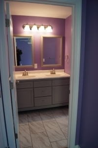 bathroom-remodeling_DSC00170_2019-04-17_151717.jpg - Thumb Gallery Image of Bathroom Remodeling