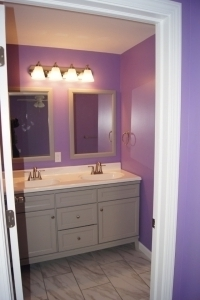 bathroom-remodeling_DSC00173_2019-04-17_151718.jpg - Thumb Gallery Image of Bathroom Remodeling