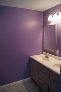 bathroom-remodeling_DSC00179_2019-04-17_151720.jpg - Thumb Gallery Image of Bathroom Remodeling