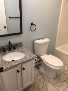 bathroom-remodeling_IMG_5738_2018-12-06_215237.jpg - Thumb Gallery Image of Bathroom Remodeling
