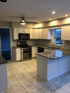 kitchen-remodeling_IMG_5732_2018-12-06_215529.jpg - Thumb Gallery Image of Kitchen Remodeling