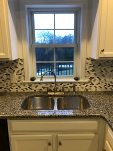 kitchen-remodeling_IMG_5737_2018-12-06_215534.jpg - Thumb Gallery Image of Kitchen Remodeling