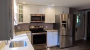 kitchen-remodeling_Jobs-lenox-kitchen-051_2015-09-11_175338.jpg - Thumb Gallery Image of Kitchen Remodeling